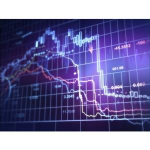 I Международный Форекс Конгресс: что ждет мировой валютный рынок в 2014 году?
