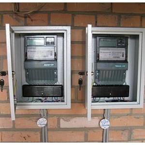 Специалисты «Мариэнерго» выявили факт хищения электроэнергии на сумму более 250 тыс. рублей