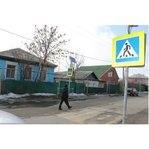 ОНФ в Воронежской области обратил внимание властей на проблемы двух школ в Калаче
