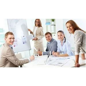Обучение продажам: как подобрать и преподнести материал?