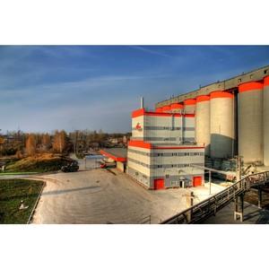 Холдинг «Евроцемент груп» в 2013 году инвестировал в «Липецкцемент» более 370 млн рублей