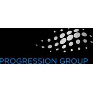 Группа компаний Progression собирает звезд