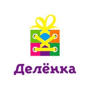 «Делёнка» подружилась с ТК «Vozovoz»