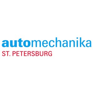 С 14 по 16 марта 2017 года в Санкт-Петербурге прошла выставка автомобилей Automechanika St. Petersburg