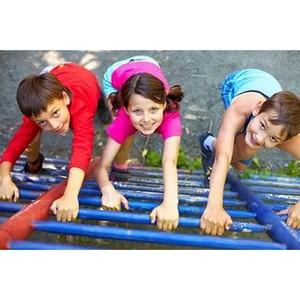 ОАО «Стройпроект» разработало проект детского сада для ЖК «Пригород. Лесное»