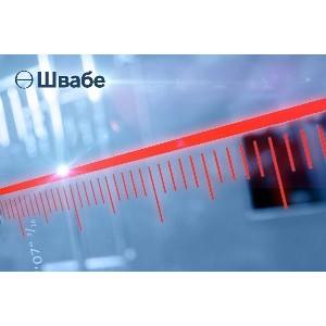 «Швабе» запатентовал лазер с быстродействующим затвором