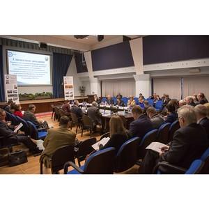 Комитеты СоюзМаш обсудили вопрос кадрового обеспечения предприятий