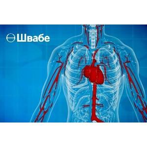 «Швабе» запатентовал новейшее устройство для диагностики сосудов