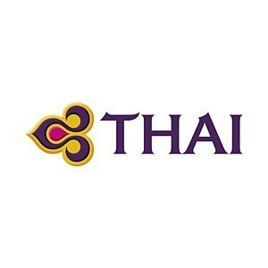 ������������� ���� Thai Airways ��������� �� ����� ���������