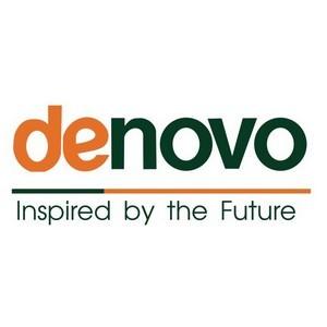 De Novo начинает строительство второй очереди ЦОД