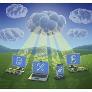 Облака вокруг ЦОД: как выбирать облако и дата-центр для его размещения