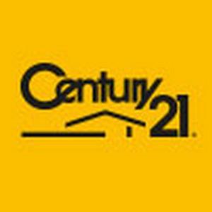 Century 21 вошла в список ТОП-100 глобальных франшиз