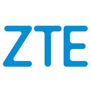 Технология ZTE 5G  была удостоена престижной международной премии Frost & Sullivan