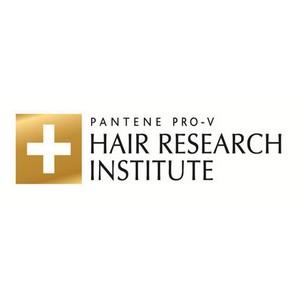 Pantene Pro-V объявляет о создании научно-исследовательского института