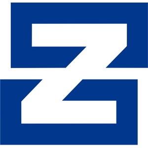 Зиракс приобрел долю в капитале российского производителя промысловой химии ЗАО «Полиэкс»