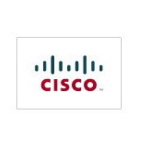 Самый крупный банк Сербии установил сетевые решения Cisco