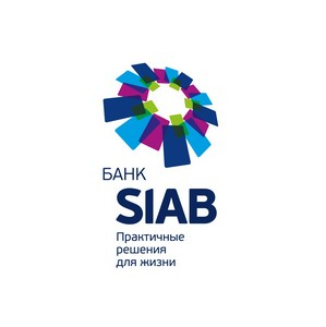 «Лето с Contact» — сезонная акция Банка SIAB и Системы Contact