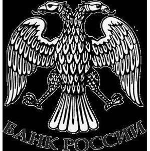 Продукция РИЗА® в республике Чечня