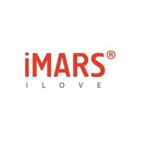 iMars приняла участие в конференции «Маркетинг финансовых услуг»