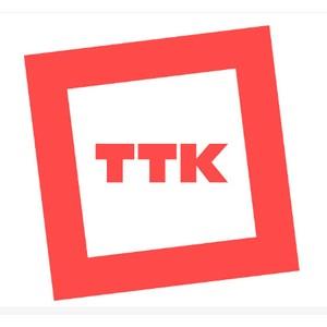 ТТК подключил к Интернету магазины розничной сети «Эконом» в Печоре Республики Коми