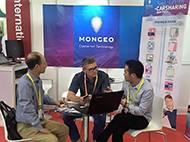 Российский разработчик SaaS платформы для каршеринга объявляет о выходе на рынок КНР