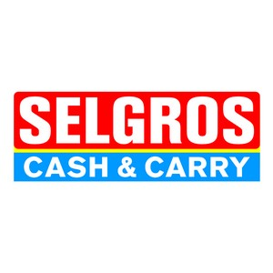 Международная сеть торговых центров Selgros Cash & Carry/ «Зельгрос» проводит масштабные изменения