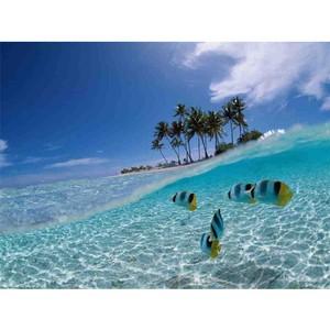 Туристическая компания Калипсо Плюс Алматы приглашает на Бали — «Остров богов»