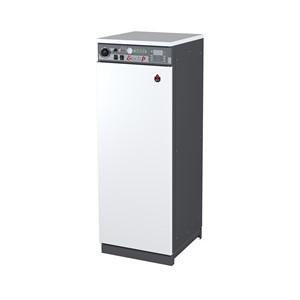 Электрический котёл E-Tech P от компании ACV защитит от проблем с отоплением