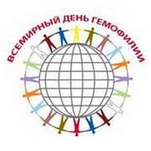 Врачи и пациенты просят Путина сохранить систему лекарственного обеспечения больных гемофилией