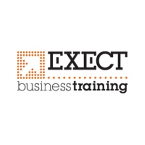 EXECT Business Training ����� ����� �� ������� ������ � ������� HR �����������