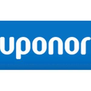 Финансовые результаты корпорации Uponor за 2012 год