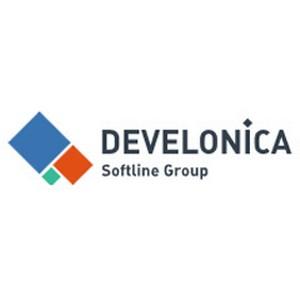 Разработанный Develonica интернет-портал стал серебряным призером всероссийского конкурса