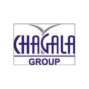 Финансовые результаты Chagala Group 2017 года: экономический спад повлиял на годовые показатели