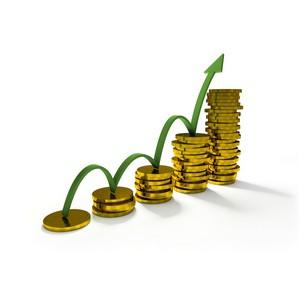 Услуга от Re:Sale Expert: готовый бизнес в кредит