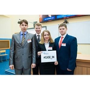 Молодые специалисты «Липецкэнерго» продемонстрировали высокий профессиональный потенциал