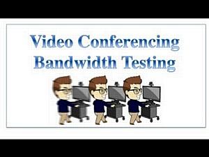 Революционная система HD видеоконференций GVC3200 для эпохи веб-приложений
