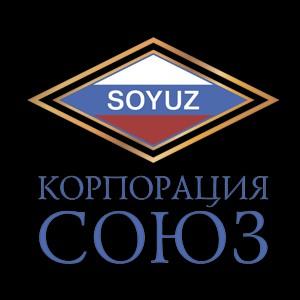 Калининградские кадеты впервые выступят на Красной площади