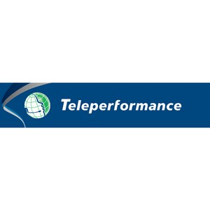 Компания Teleperformance достигла соглашения об увеличении своего присутствия на американском рынке