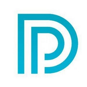 ПАО «РусГидро» подтверждает качество оценочных услуг АКГ «Деловой профиль»