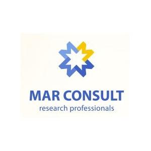 Mar Consult: Городские жители готовы платить около 5,8 тысяч рублей в месяц за медицинские услуги