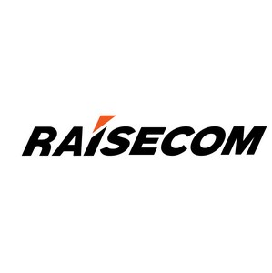 Raisecom приглашает Вас на Carrier Ethernet CIS & Eastern Europe, Москва