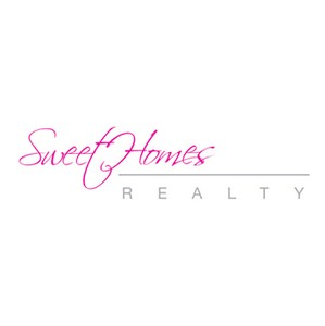 Sweethomes Realty сообщает о новой недвижимости