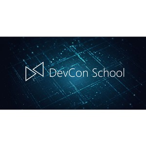 Конференция Microsoft для разработчиков DevCon пройдет в новом формате интерактивных школ