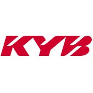 Автопробег KYB Москва-Владивосток стартует в начале сентября