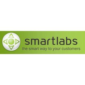 CSTB'2013: новые абонентские устройства и гибридные решения от СмартЛабс