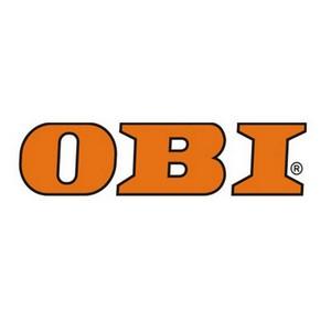 В Рязани состоялось мероприятие по случаю открытия первого гипермаркета ОБИ