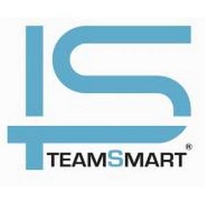 Компания TeamSmart объявила маркетинговые войны
