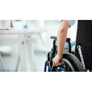 """В Самаре стартует масштабная программа поддержки людей с инвалидностью """"Действуй без границ"""""""
