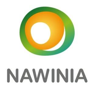 Nawinia приняла участие в доставке карьерных самосвалов из порта Находка в Кемеровскую область
