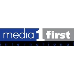 Media First запускает онлайн-сервис медиапланирования наружной рекламы